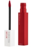 Maybelline SuperStay Matte Ink Liquid Lipstick - Dancer