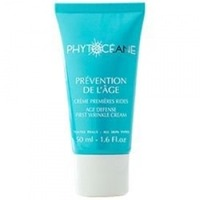 Phytocéane Age Defense First Wrinkle Cream