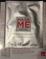 Mask Me (with hair growth minimizer)