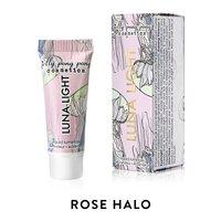 Jelly Pong Pong Luna Light liquid luminizer - Rose Halo