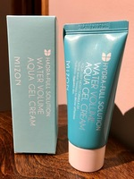 Mizon - Water Volume Aqua Gel Cream