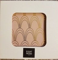Eightmood Deco Coasters