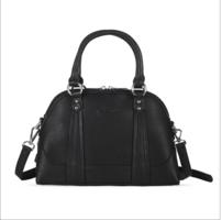 Giuseppina Black Handbag