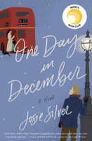 One Day in December (Hardcover)