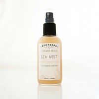 Lovewild Sea Hair Mist