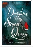 Daughter of the Siren Aueen