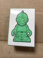 Kidrobot Super Mini Keychain Series 4