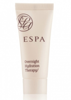 ESPA Overnight Hydration Therapy