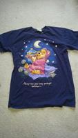 Winnie the Pooh Tshirt/nightshirt