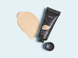 Tarte Amazonian Clay 12-Hr Full Coverage Foundation (SPF 15)