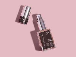 TokyoMilk Dead Sexy perfume - full size!