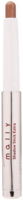 Mally Eyeshadow Stick in Burnished Bronze - Full Size