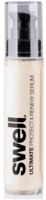 Swell Ultimate Protect and Renew Serum 30ml