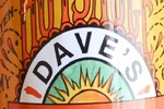 Dave's Gourmet Creamy Ginger Citrus