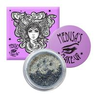 MYSTICAL EYE DUST in MEDUSA
