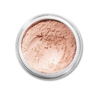 bareMinerals Eyecolor in high style