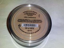 bareMinerals All-Over Face Color in Chic Radiance