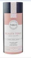Beauty Tonic
