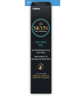 Skyn Natural Feel Personal Lubricant