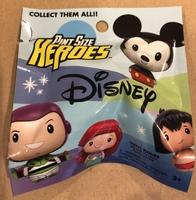 Pint Size Heroes Disney Vinyl Figure