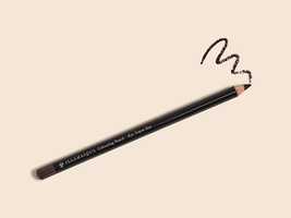 Illamasqua Colouring Eye Pencil Crayon in Honour