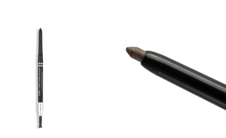 Billion Dollar Brows Universal Pencil w/spoolie Full Size