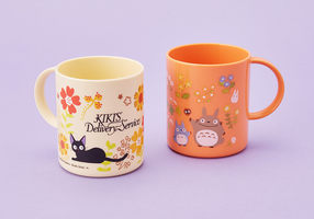 KiKi's Delivery Service Cup