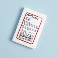 Anthony Exfoliating & Cleansing Bar