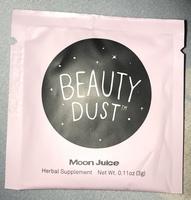Moon Juice Beauty Dust