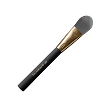 Foundation Brush by Billion Dollar Brushes bdb