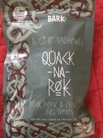Quack -NA- Rok