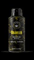 Baby Brawler Bantamweight Hairspray