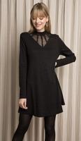 Samara Swing Dress