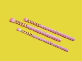 SLMissGLam P24 Eye Blending Brush