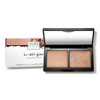 Laura Geller Bed of Rose's palette