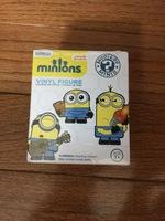 Minions Mystery Box