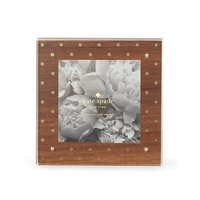Kate Spade New York Acrylic Picture Frame