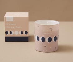 Summer & Rose Naomi Candle