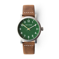 Line of Trade Sandford WristWatch