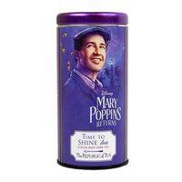 Republic of Tea Mary Poppins Time to Shine Tea