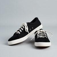 Five Four - black Grayson sneakers