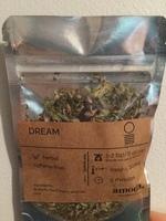 Dream (herbal) loose tea