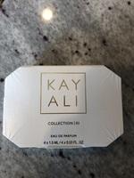 Kayali collection