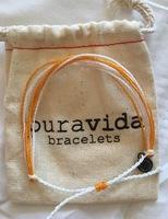 Pura Vida Bracelet - Original Style