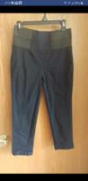 Boom Boom jeans capri jegging