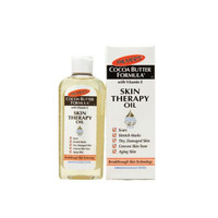 Palmers skin therapy oil