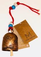 Matr Handcrafted Bell