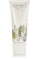 Philip Kingsley Elasticizer Coconut Breeze