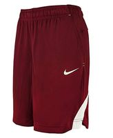 Nike Dry-Fit Stock Coach Shorts