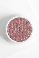 Colourpop Super shock Shadow in Party of Five